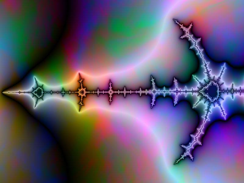 electric-fractal-backgrounds.jpg