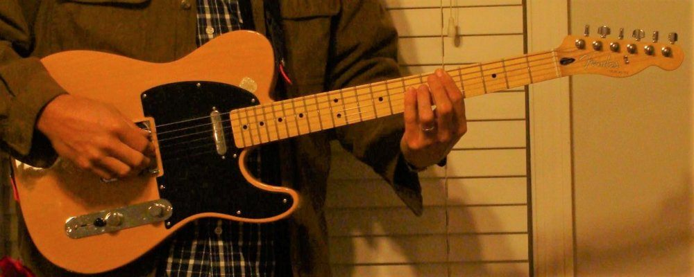 electric-guitar-2-jpg.jpg