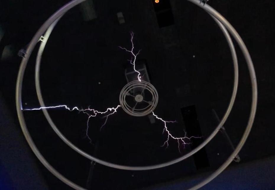 electric2-jpg.jpg