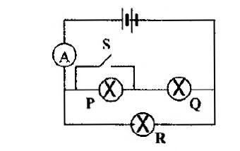 electric_circuits.jpg
