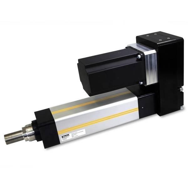 Electric_Cylinder_Actuators_-_ETH125_zm.jpg