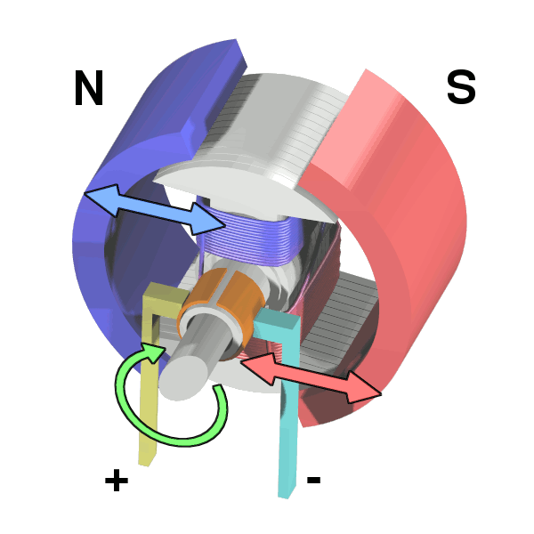 Electric_motor_cycle_2.png