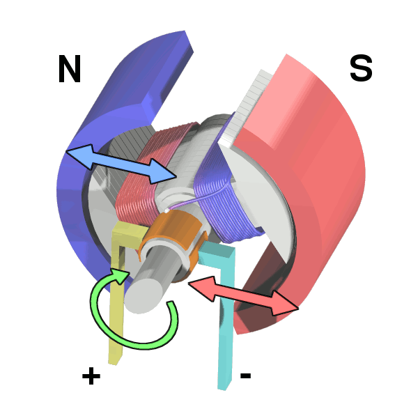 Electric_motor_cycle_3.png