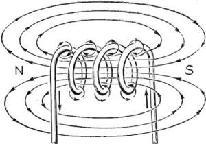 electricity-navy-basics-97.jpg