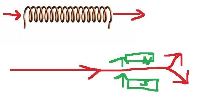 electromagnetic_solenoid__wire.jpg