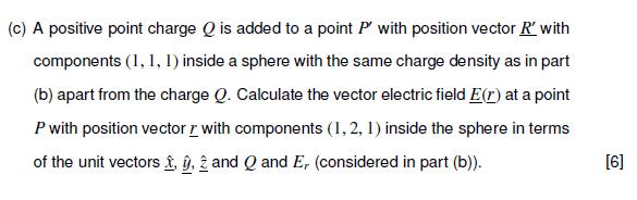 Electromagnetism2.png