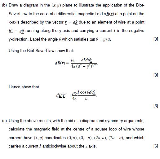 electromagnetism3.png