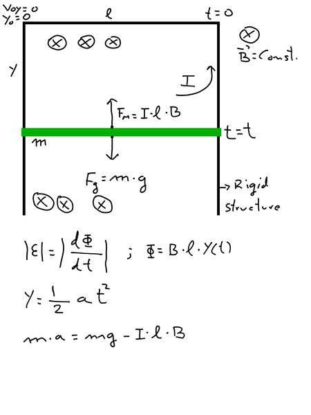 electromagnetismo.jpg