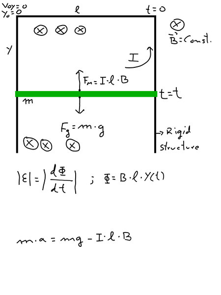 electromagnetismo2.jpg