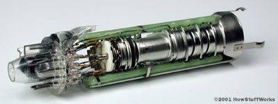 electron-gun-2.jpg