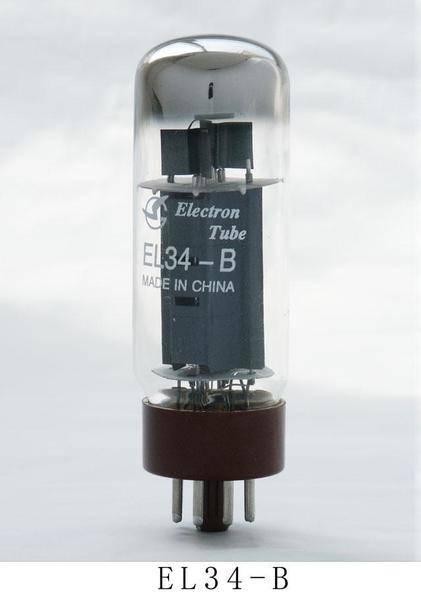 Electron-Tube-EL34-B-6V6GT-6146B-6L6GT-6146-EL34-B-.jpg