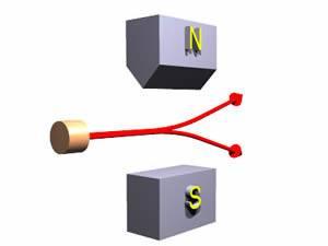 Electron1Magnet.jpg