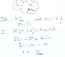 electrostaic_zpsf9de5785.jpg