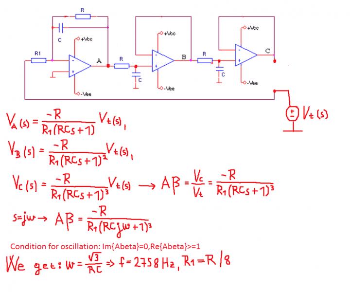 elektro1.png