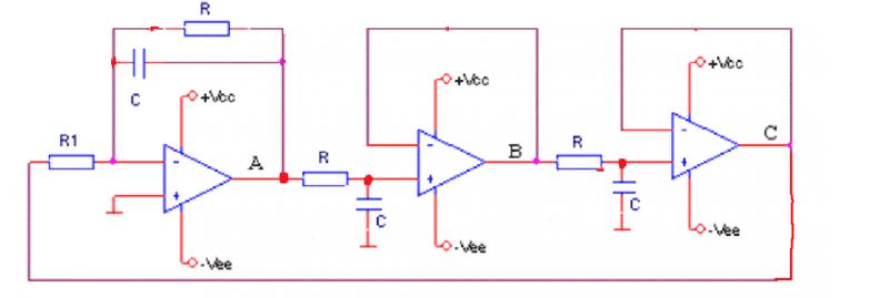 elektro2.png