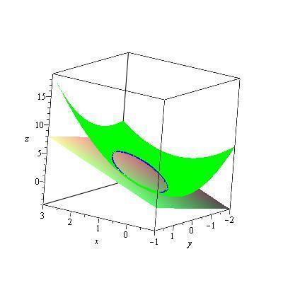 ellipse.jpg
