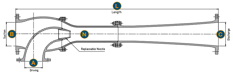 eLP7nFs.png