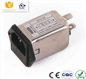 EMI-Filter-Power-Line-Filter-Mains-Filter-EMI-EMC.jpg