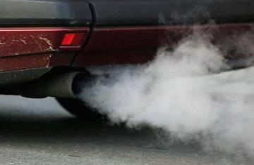 emissions_1217.jpg
