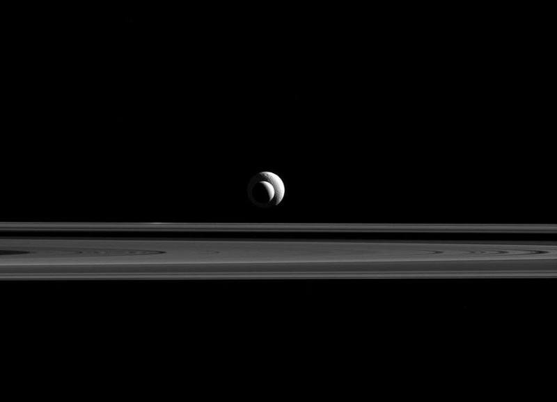 Enceladus and Tethys.jpg