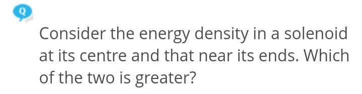 Energy density.jpg