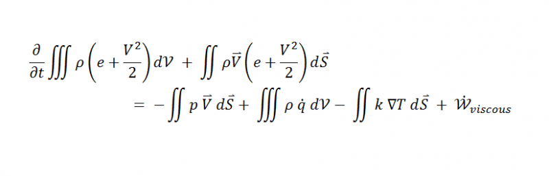 energy equation.png