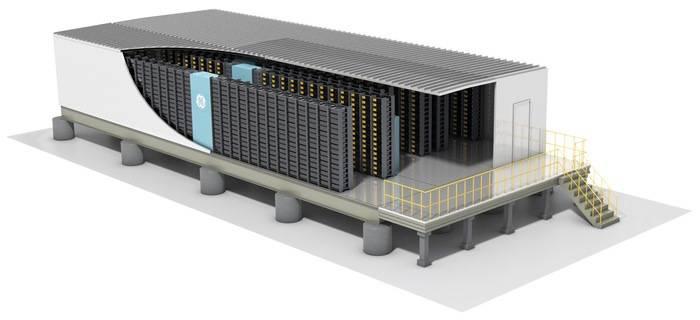 energy-storage-rendering-hero.jpg