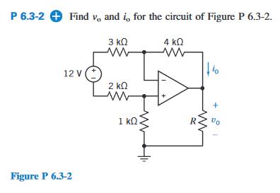 ENG220-p6.3-2.png