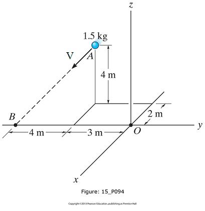 engineering 4.png