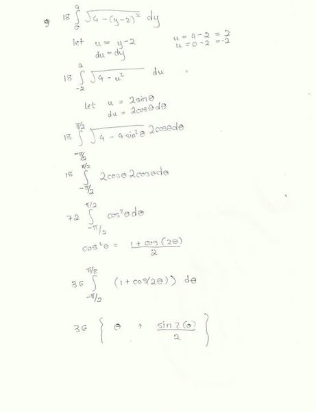 Engineeringcalculus.jpg