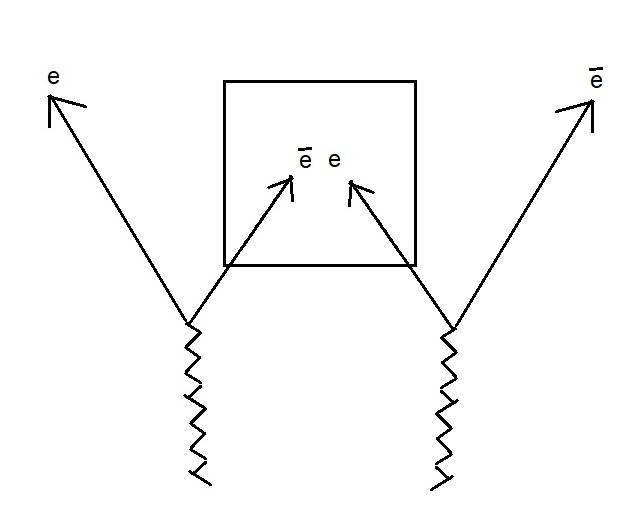 entangled2.jpg