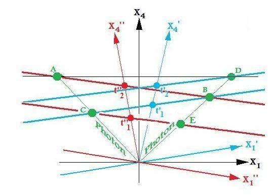 Entanglement3.jpg
