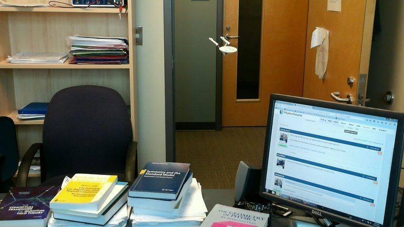 Enterprise Over Desk.jpg