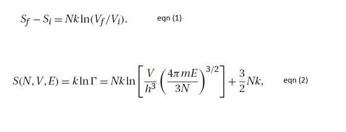 entropy change.jpg
