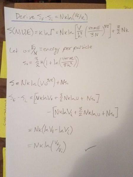 Entropy change solution.jpg