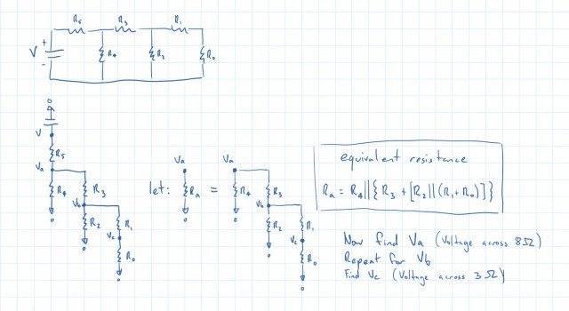 eq_circuit.jpg