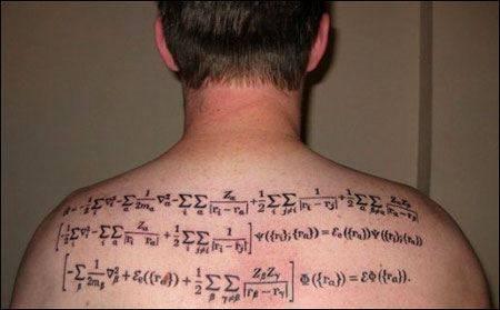 equation%20tattoos.jpg