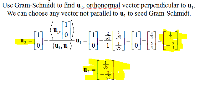 equation 4.PNG