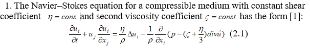 equation or equations.PNG