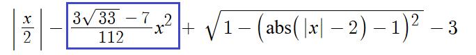 equation3_zpsysmqvhob.png