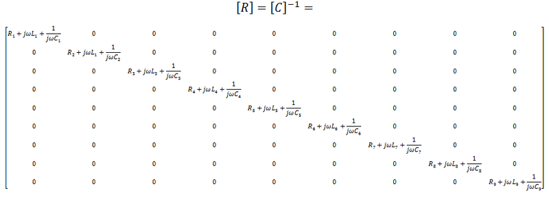 equation_2.png