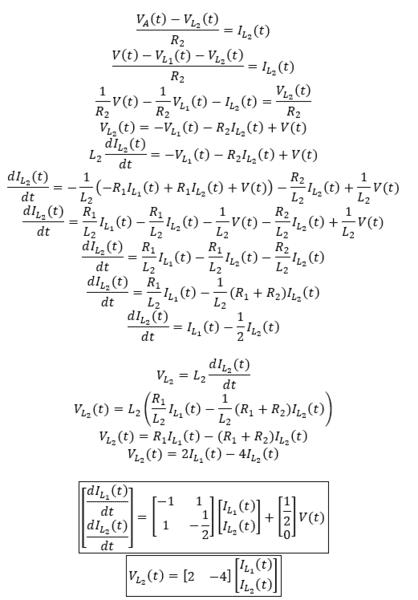 Equations 2.PNG