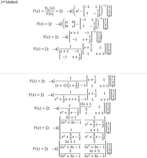 Equations 3.PNG