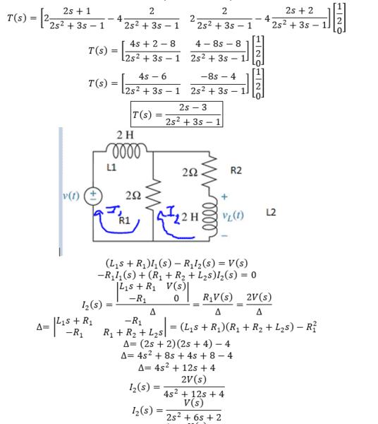 Equations 4.PNG