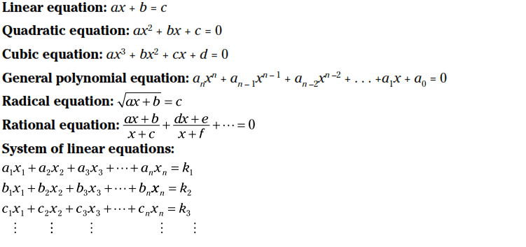 equations.png