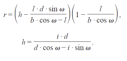 equations_zps64afbbb6.png