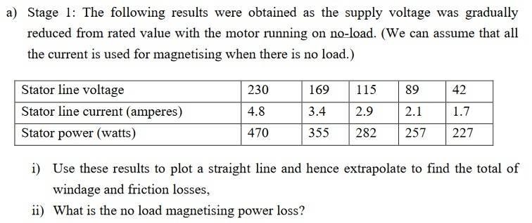 Equiv circuit results.jpg