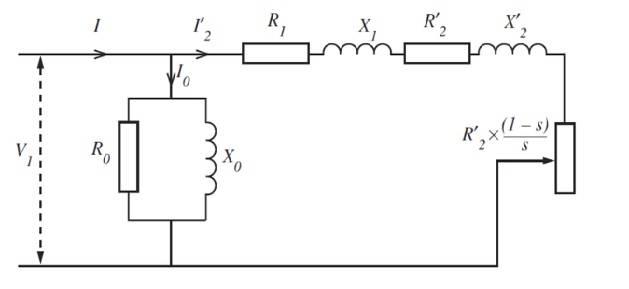 Equivalent circuit.jpg