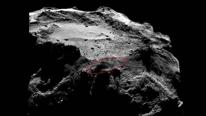 ESA-Philae_Kreis.jpg