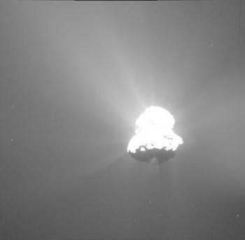 ESA_Rosetta_OSIRIS_WAC_20150312T071518-350x343.jpg